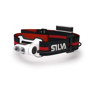 SILVA(シルバ)社は、森と湖に囲まれた北欧スウェーデンの企業